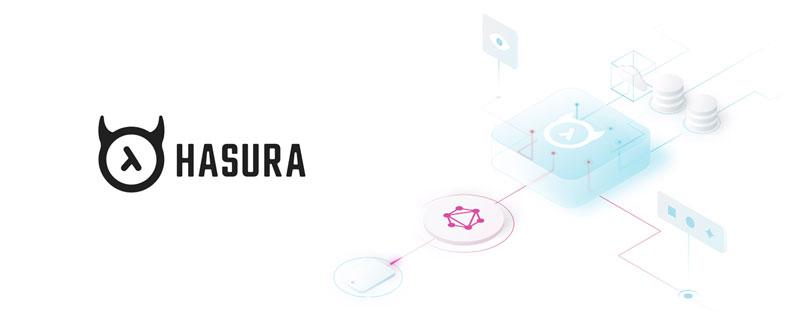 Hasura instant graphQL